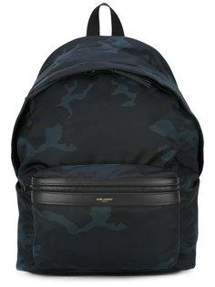 камуфляжный рюкзак Hunt Saint Laurent