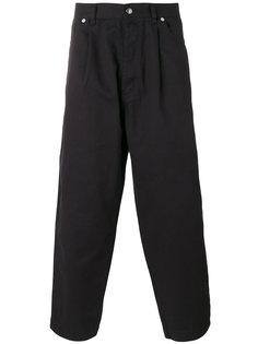 брюки Summer Jap Boy Société Anonyme