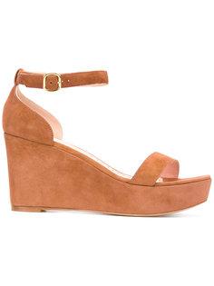 wedge sandals Rupert Sanderson