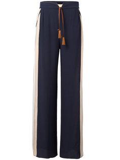 Dariahose trousers Antonia Zander