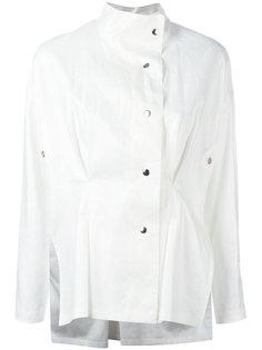 куртка Iana Isabel Marant