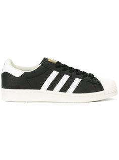 Superstar 80s trainers  Adidas Originals