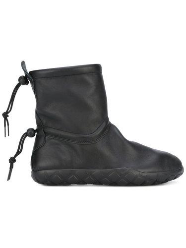 ботинки чукка Comme Des Garçons
