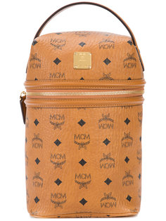 сумка-тоут Christopher Raeburn x MCM  Christopher Raeburn