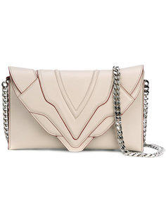 Sensua shoulder bag Elena Ghisellini