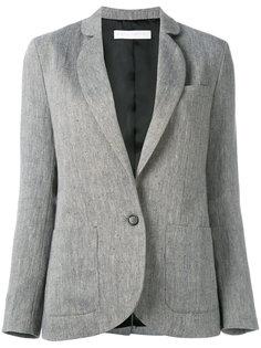 Palace jacket Société Anonyme
