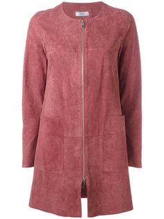 round neck jacket Desa 1972