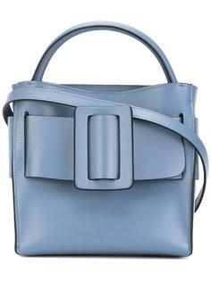 Devon shoulder bag Boyy