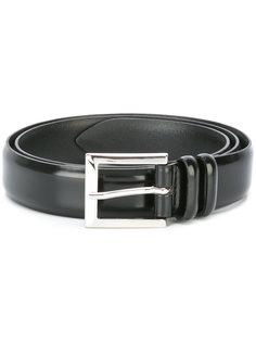 buckle belt  Orciani