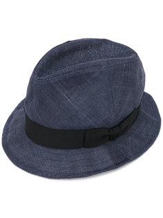 шляпа Manila Junya Watanabe Comme Des Garçons Man