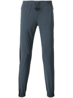 jogger-style track pants Hydrogen