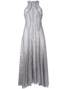 Lace Cosmopolitan dress Bianca Spender