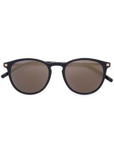 Nukka sunglasses Mykita