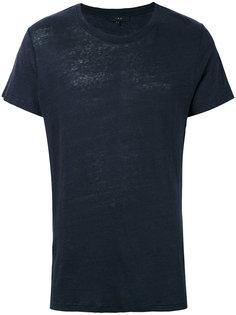 футболка Jaoui Iro
