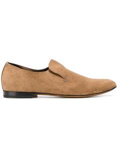 classic loafers Raparo