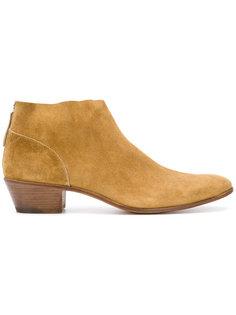 cowboy boots Raparo