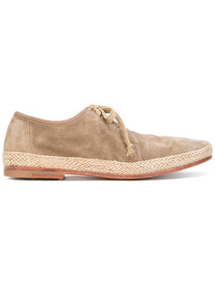 Maxim espadrilles  N.D.C. Made By Hand