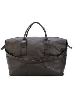 дорожная сумка с верхней застежкой-молнией Zanellato