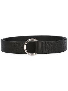 Mia Wrap belt B-Low The Belt