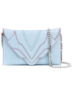 Sensua shoulder bag Elena Ghisellini