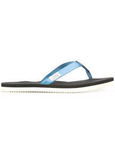 flip flops Suicoke