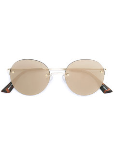 Bodoozle sunglasses Le Specs