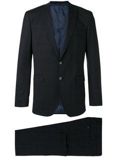 деловой костюм Tonello