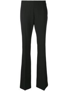 расклешенные брюки Zampa  Blugirl