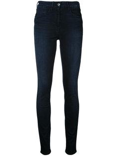 skinny jeans 3X1