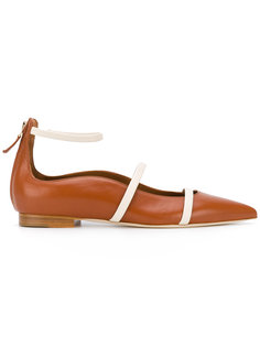 Robyn ballerinas Malone Souliers