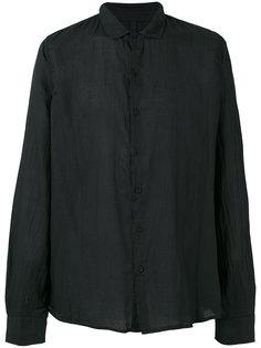 рубашка с воротником Poème Bohémien