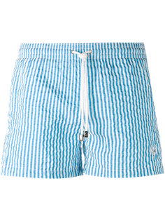 swim shorts Borrelli