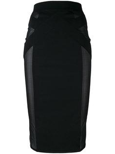 pencil skirt  Murmur
