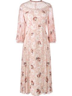 платье Georgette Vilshenko