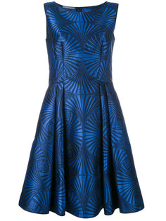 платье Abito  Alberta Ferretti