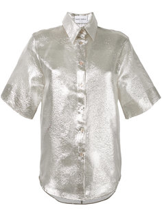 short sleeve shirt  Daizy Shely