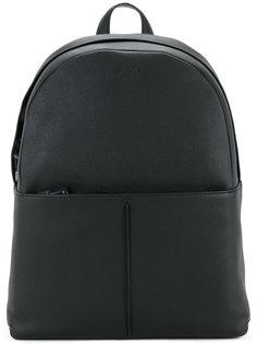 классический рюкзак Dior Homme