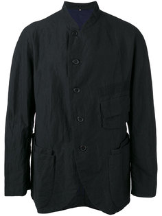 Worker jacket Ziggy Chen