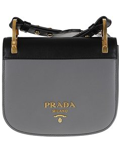 сумка через плечо Pionnière Prada