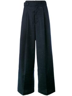 широкие брюки Taylor  Diesel