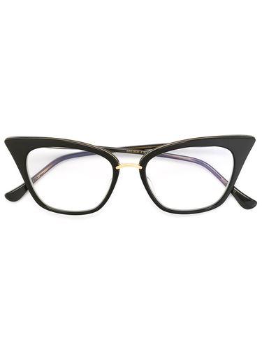 очки 'Rebella' Dita Eyewear