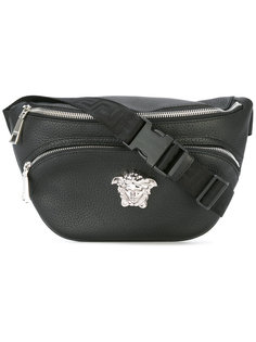 сумка на пояс Medusa Versace
