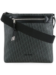 top zip pouch Dior Homme