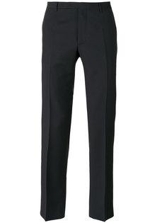 брюки скинни Tagliatore
