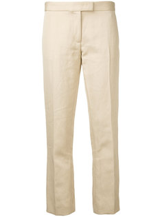 cropped trousers Joseph