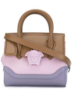 маленькая сумка Palazzo Empire Versace
