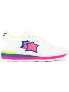 Vega sneakers Atlantic Stars