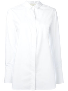 Tilalu shirt By Malene Birger