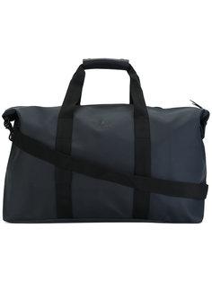 Weekend bag  Rains