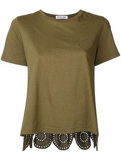 classic T-shirt Muveil